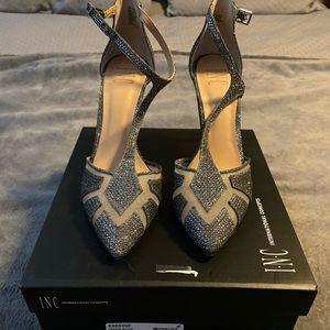 I.N.C. Women's shoe size 8.5